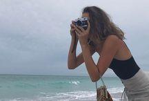* photography *