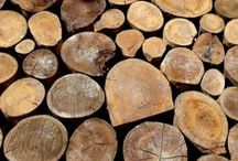 Drewno / drewno