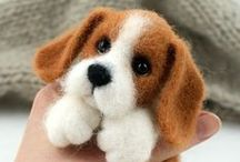 Pies na 1000 sposobów :) / pies