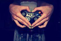 Nerd Girl Gamer
