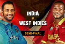 ICC WT20 Predictions by Expert IZOFY Numerologist / iZofy provides its astro-numerological predictions about ongoing ICC T20 World Cup 2016. Know which team is going to win the match.