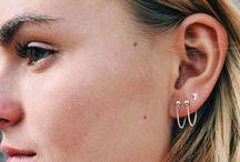 *jewelery*