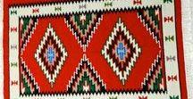 kilim/ rug / Kilim rug, albanian kilim, made in Albania, qylym, qilim, Albanian loom