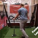 Baseball / Baseball is Americas past time and we love that we can be a part of that heritage. The CrocBox can be used for soft toss, tee work, or as a backstop if you don't have a bullpen!