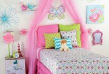 Home: Kids rooms / Kids rooms and more / by Kari Osborn