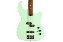 Maton Bass Guitars