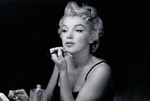 The Marilyn Collection