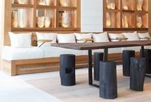 Tantalizing Tables