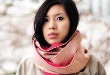 Madame Vu on Etsy