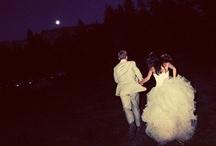Great wedding pics
