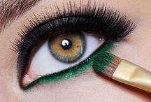 Beleza: Maquiagem