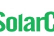 Sheridan Solar Production