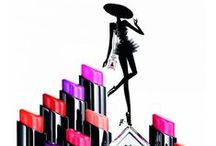 Latest in Beauty / The latest and best in the beauty industry and upcoming #BeautyProducts launches that are getting us exciting. Filling our #MakeupBags with the #MustHave cosmetics and makeup for the season.