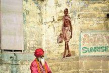 Indiainspiration