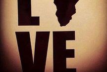 love / love that