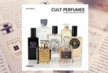 Perfume 101 / In-depth #Fragrance knowledge and facts on #Perfume such as the difference between an #EaudeToilette and an #EaudeParfum , Fragrance Families, Scent Notes, and answers to questions like how to make your perfume last longer? or what makes a perfume #Oriental or what does #Aldehyde mean? Information taken from the #PerfumeExpert