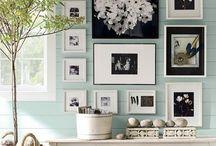 Casa: Molduras, Quadros, Placas... / Molduras, quadros, porta-retratos, posters, placas, espelhos...