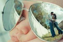 Photography - Fotografia
