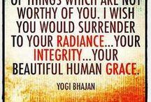 the niyamas - 2nd limb of yoga - self practices / 5 self mastery practices for improving intrapersonal relationships | Saucha: clarity | Santosha: contentment |  Tapas: austerity | Svadhyaya: self-study | Isvara Pranidhana: surrender to the divine