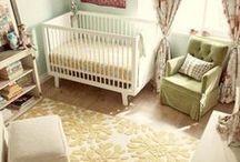 Nursery / Nursery, Interior, Kids,Toys