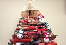 Christmas / by Yakima Valley Libraries