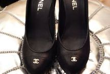 Sexy Feet / #Shoes #heels #designer #loubotin #valentino #shoeaddict