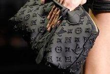 Carry me around / #handbag #totes #clutch #color #designer #chanel #YSL #gucci #coach #purse