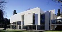 Richard Meier / Architecture by Richard Meier