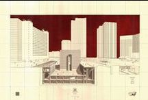 Architectural Concepts / Architectural concepts