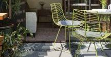 Furniture / Well designed furniture