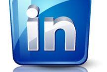 LinkedIn & Instagram
