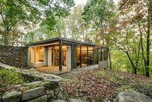 Richard Neutra / Architecture by Richard Neutra