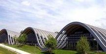 Renzo Piano / Architecture by Renzo Piano