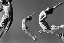 contemporary dance images