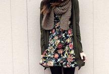 Hair&Dress