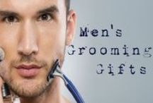 Best Men's Cologne & Men's Grooming / A collection of the BEST #MensCologne by leading Perfume Expert along with the latest #beautytrends in #Mensgrooming. Not only the highest quality #cologne but also the #bestsellingcolognes and lists of #WhattoWear which products to use for every season. #BestSmellingColognes #Cologne
