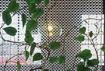 Kaynemaile / Amazing Kaynemaile mesh designs