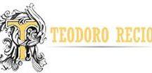 """Teodoro Recio D.O. Rueda y Lope Vinos&Gourmet , en Madrid / De la mejor tierra, de la mejor uva, nuestro mejor verdejo. Un vino verdejo elaborado de nuestros viñedos de mas de 30 años, situados en los pagos de Barco Briones, Macaná y Monte Pedroso. Con el mayor de los cuidados. Robeser Verdejo100%, es el punto de partida de """"Bodegas Teodoro Recio"""" un proyecto de familia  que pretende desarrollar la actividad de elaboración de vino verdejo con D.O. Rueda."""