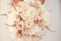 Wedding / My wedding inspiration