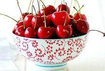 Frutta immagini