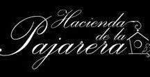 Hacienda de la Pajarera D.O.Valencia y Lope Vinos&Gourmet en Madrid /  Somos un Grupo de Jóvenes que alentados desde nuestra infancia por nuestra familias y por nuestra cultura del esfuerzo hemos decidido dar una vuelta de tuerca a nuestra manera de vivir, olvidarnos de las prisas y el estrés que nos envuelven en las ciudades y recuperar nuestros orígenes donde la tierra, el trabajo con las manos, y la paciencia por crear un producto de calidad, no este reñida con la modernidad y la juventud.