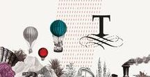 Tampesta VT de León Lope Vinos&Gourmet Madrid / Vinos hechos con carácter y pasión en la comarca de Valdevimbre-Los Oteros.  Con variedades de uva local Prieto Picudo, Albarín y Tempranillo. Denominación de Origen Tierra de León.