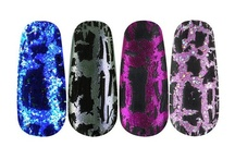 Beauty - Mani Pedi / We love getting our Mani Pedi on! These looks are gorgeous and we save our favorites here!