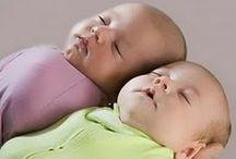 Nursery - Gender Neutral / by Verbal Gold Blog