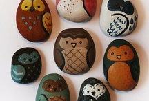 Craftylicious things / Crafts of all sorts