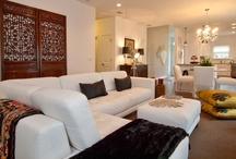 The Bradley / 3 Bedroom 2 Bath 1476 Square Feet $198,500