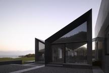 >architecture