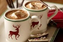 Christmas&NewYear