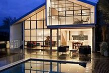 luxespeak: design inspiration