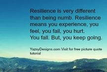 resiliency-introvert-alzemer